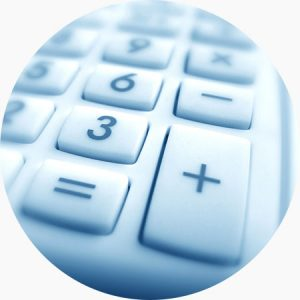 Dial image fr t3 Communications Billing page
