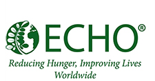 echo farms logo