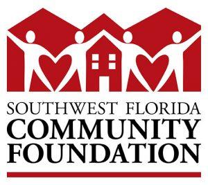 SWFLCF logo