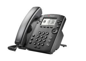 4PolycomVVX300_W-300x211